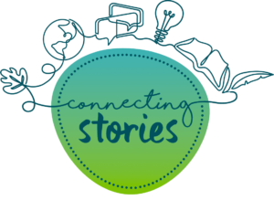 Connecting Stories