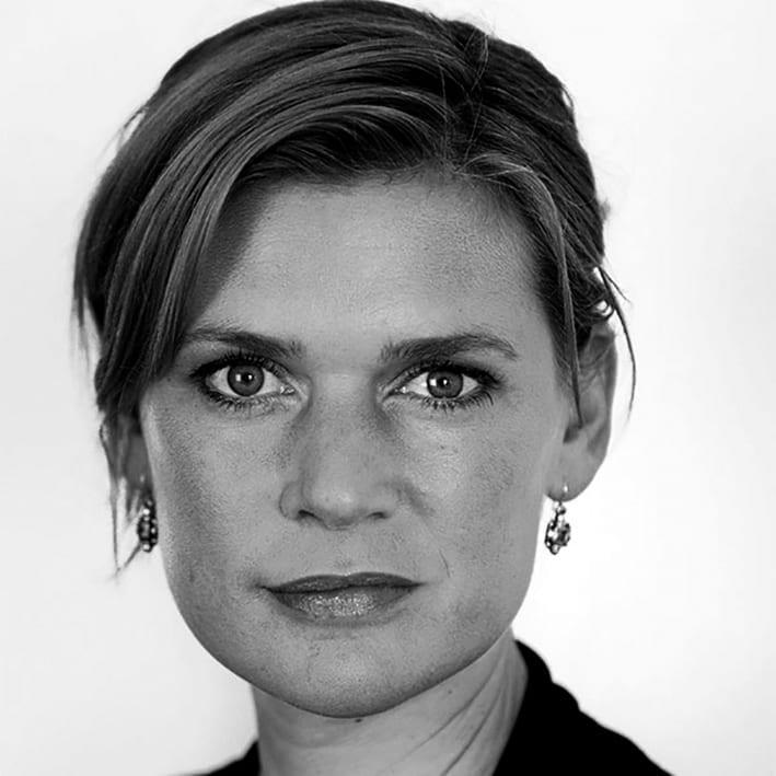 Roos Wouters - Werkvereniging
