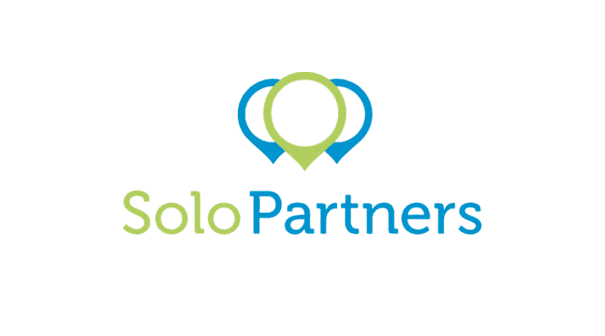 SoloPartners