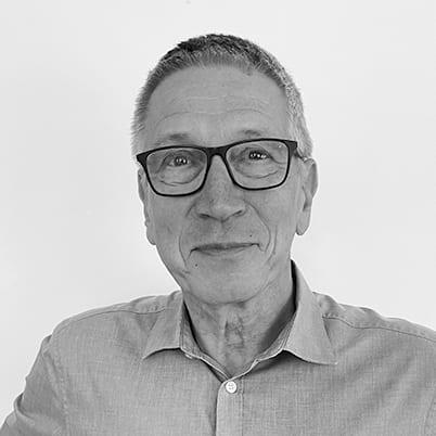 Peter Geilen