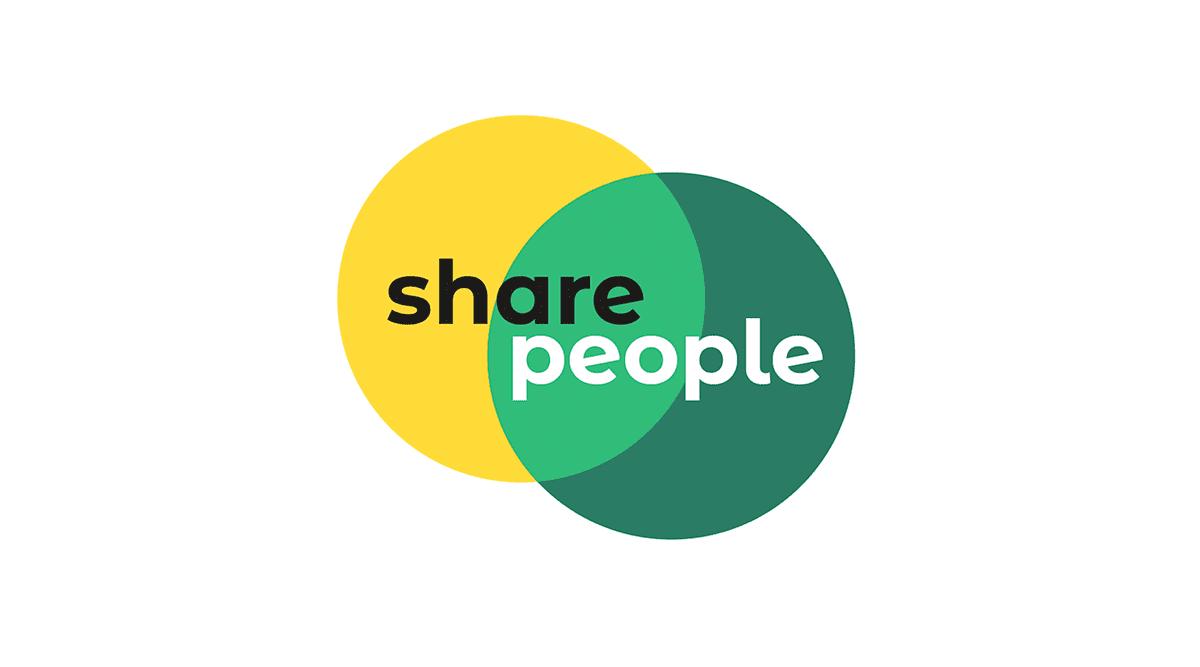 Sharepeople